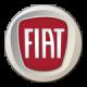 Камеры Fiat