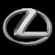 Камеры Lexus