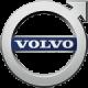Камеры Volvo