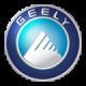 Камеры Geely