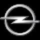 Камеры Opel