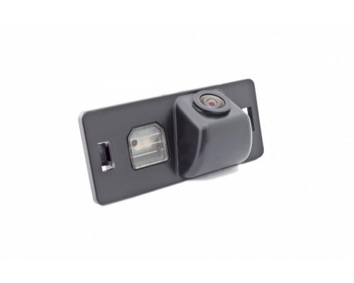 Камера заднего вида BMW (e83, m3, e46, e70, e71, e61, e60, e39, e53, e93, e92, e91, e90, e80, e88)