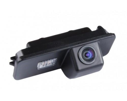Камера заднего вида для Chevrolet Cruze Универсал