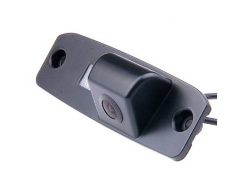 Камера заднего вида для Chrysler 300C, 300, Sebring, SRT8,