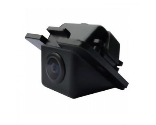 Камера заднего вида для Citroen C-Crosser