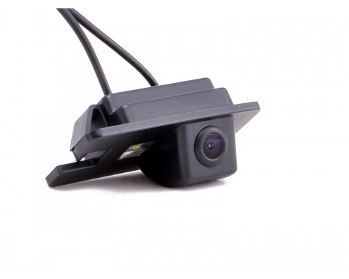 Камера заднего вида для Great Wall Hover H3