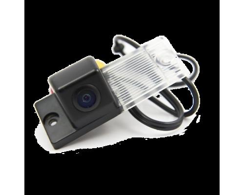 Камера заднего вида для Kia Sorento