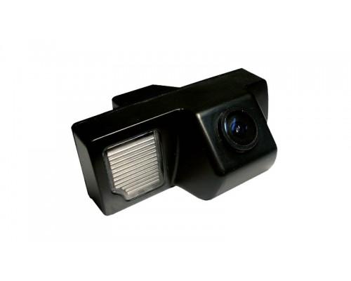 Камера заднего вида для Lexus LX470, GX470