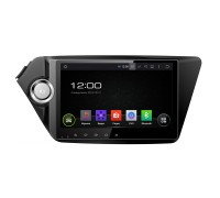 Штатная магнитола FarCar s130 для Kia Rio на Android (R106BS), 38225, , , , 27499р.