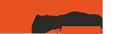 Интернет магазин Avtoprospb - качественные,штатные головные устройства и дополнительное оборудование для Вашего автомобиля.